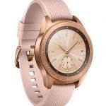 Samsung-Galaxy-Watch-SM-R810