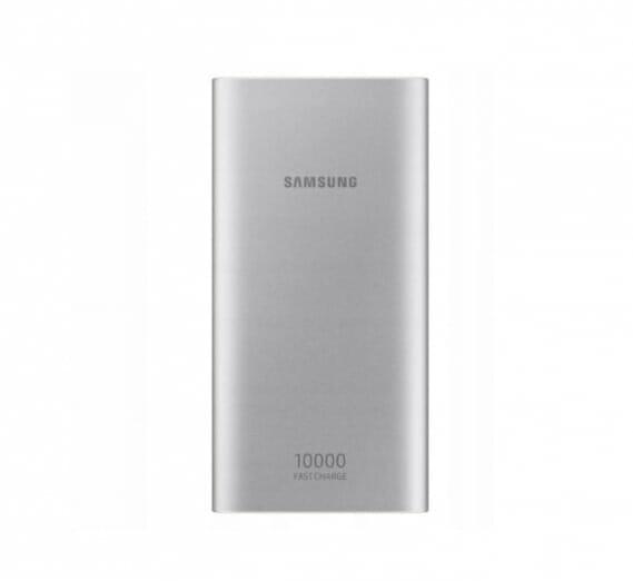 Dobry Samsung P1100