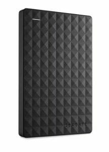 Seagate-Expansion-Portable-1TB