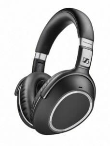 Sennheiser-PXC550-Wireless