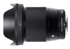 Sigma-16mm-F-1.4