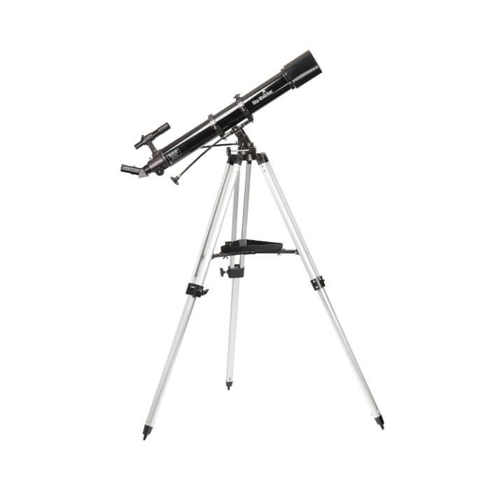 Sky-Watcher Synta BK909AZ3