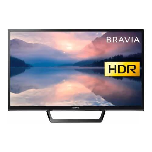 Sony LED KDL 32RE400