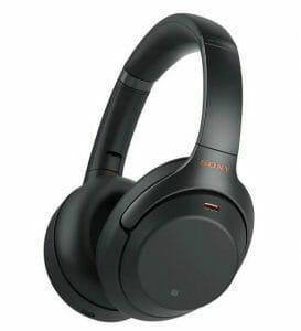 Sony-WH1000XM3