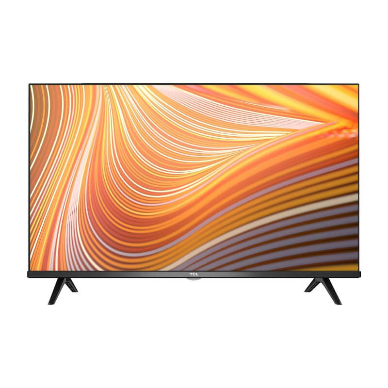 TCL 40S615