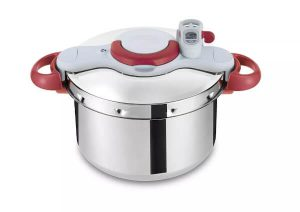Tefal-Clipso-Perfect