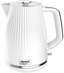 Tefal-LOFT-KO250130