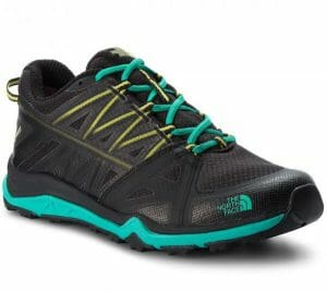 The-North-Face-Hedgehog-Fastpack-LITE-II-GTX