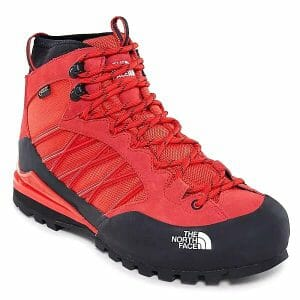 The-North-Face-Verto-S3K-II-GTX