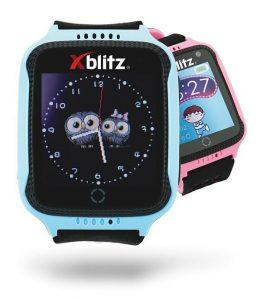 Xblitz-Watch-ME