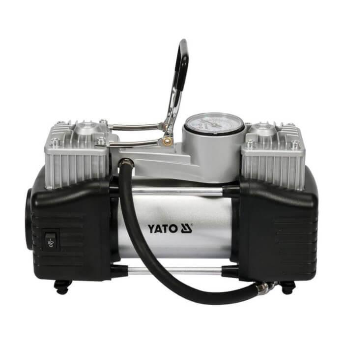 Yato YT-73462