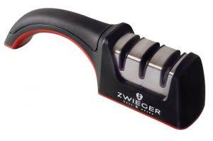 Zwieger-Rapid