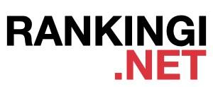 Rankingi.net