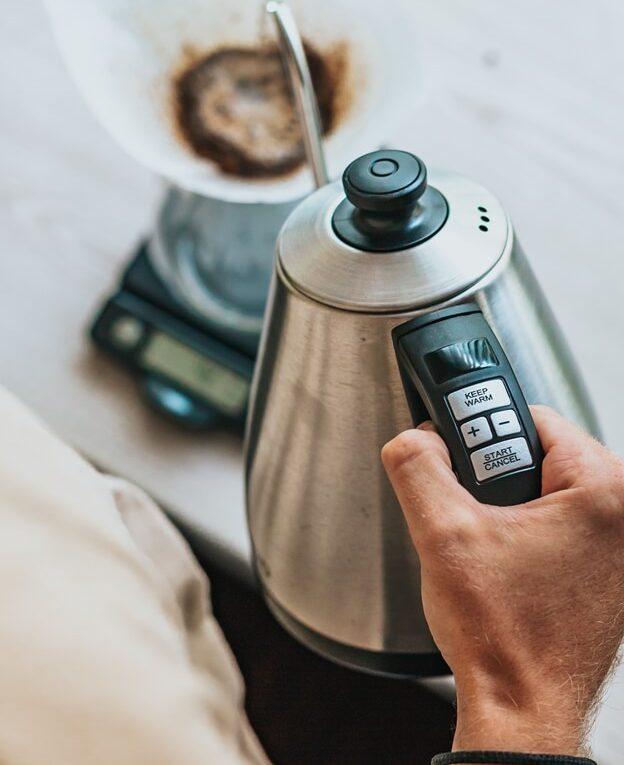 czajnik-elektryczny-z-regulacja-temperatury-ranking