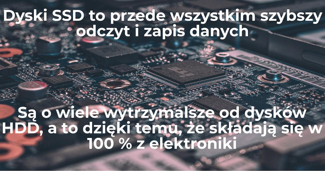 dyski-ssd-infografika