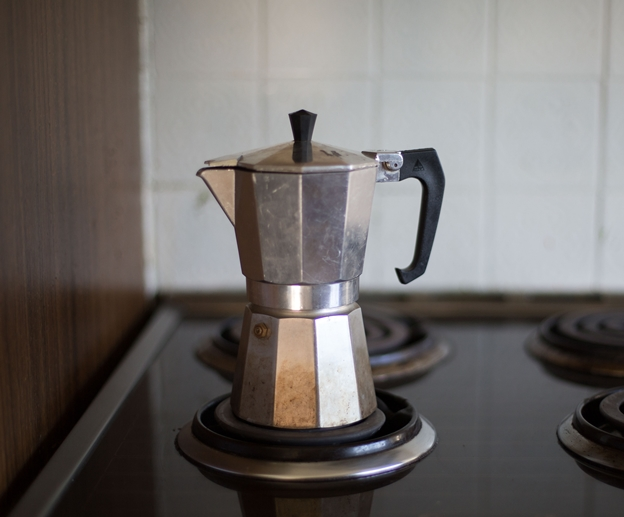 kawiarki-ranking-2020