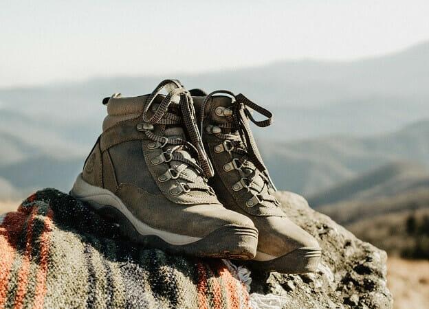 ranking-butow-trekkingowych-meskich
