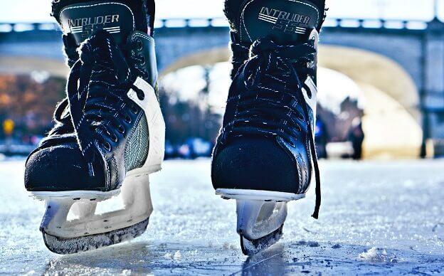 ranking-lyzew-hokejowych