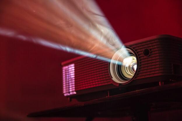 ranking-projektorow