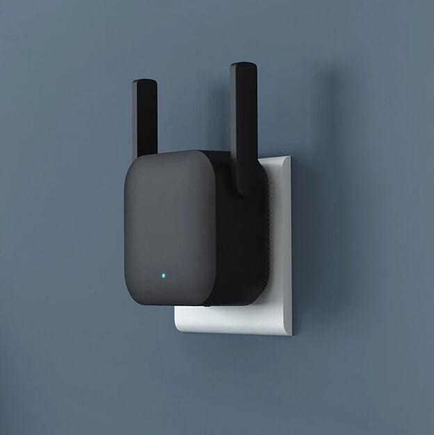 ranking-wzmacniaczy-WiFi