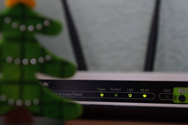 router-wifi-ranking-2020