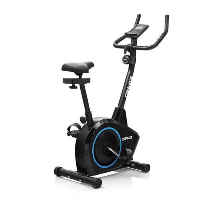 Nasz ulubiony rower stacjonarny Zipro Boost