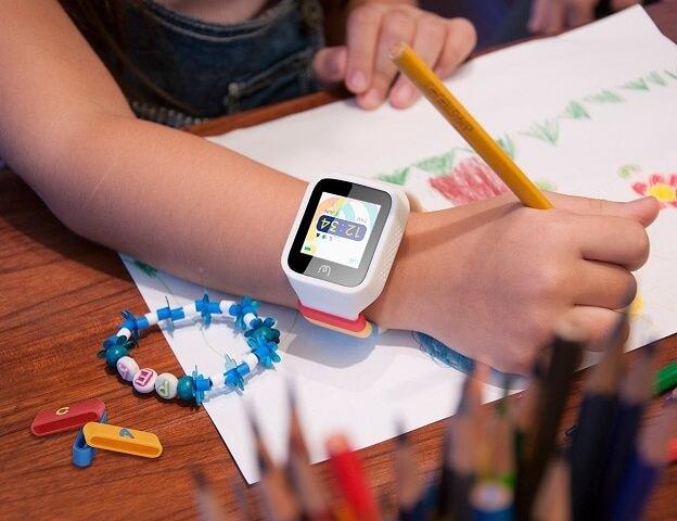 smartwatch-dla-dzieci-ranking-2020