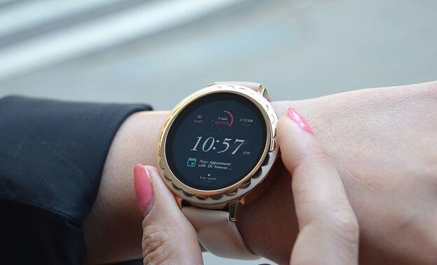smartwatche-damskie-ranking