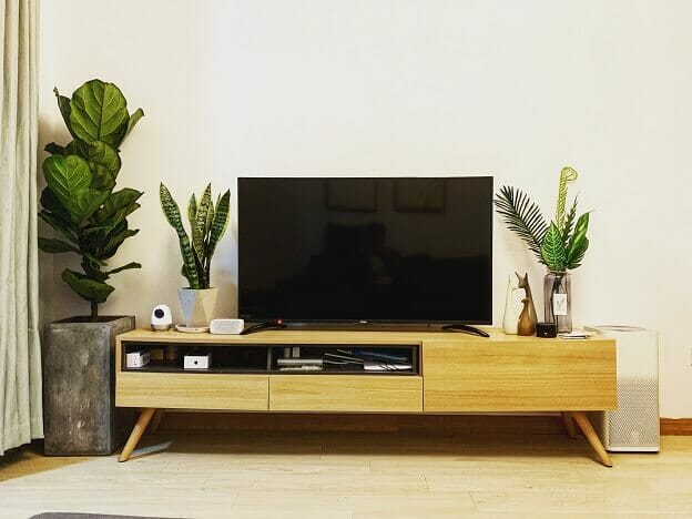 telewizory-32-cale