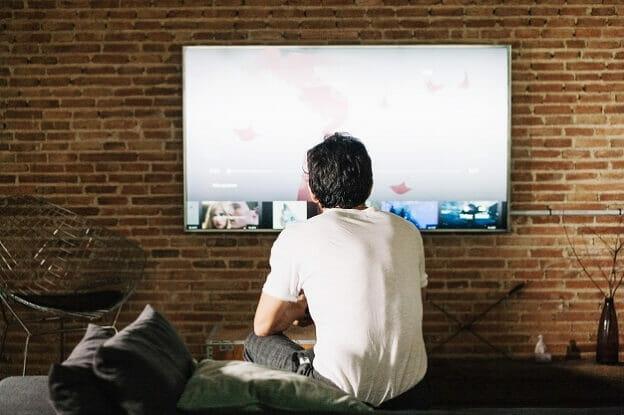 telewizory-65-cali