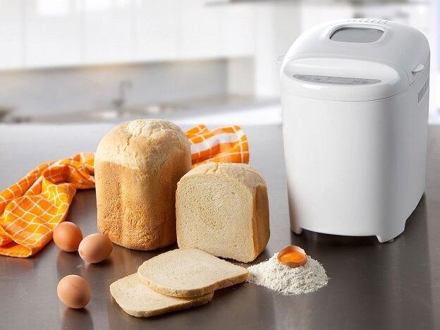wypiekacze-do-chleba-ranking